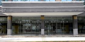 La Junta Examinadora de Anuncios urge a la gobernadora a no dejar sin efecto la veda electoral