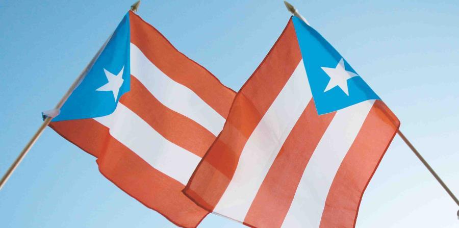 Victoria Muñoz: carta abierta al pueblo de Puerto Rico - El Nuevo Dia.com
