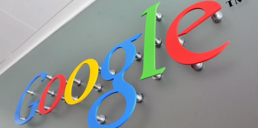 Google desarrolla una tecnología que mejorará las predicciones médicas (horizontal-x3)