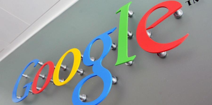 ¿Con el cierre en Francia, llegó oficialmente la muerte de Google Plus? (horizontal-x3)