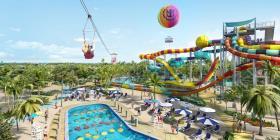 Royal Caribbean abrirá muy pronto la isla CocoCay