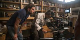Diez sorpresas y desaires en las nominaciones al Oscar