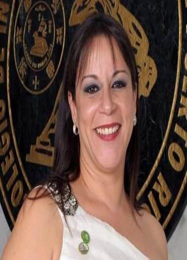 Daiana Soto