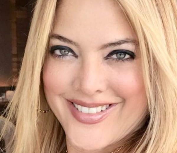 Anibelle Sloan