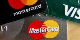 Personas transgénero podrán usar sus nombres en las tarjetas de crédito Mastercard