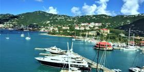 El Caribe siempre es una opción