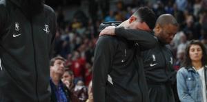 Equipos de la NBA rinden homenaje a Kobe Bryant tras su muerte