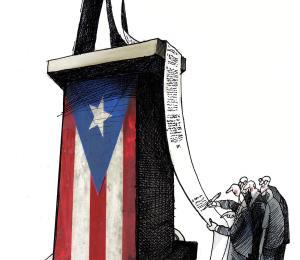 Nuestro país, ¿es viable?