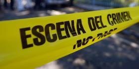 Policía encuentra cuerpo baleado en Santurce