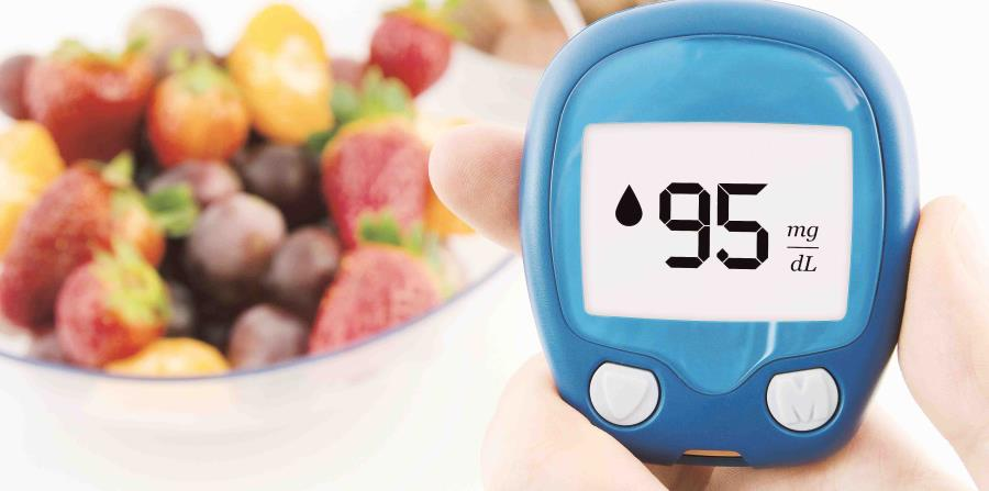 Los mensajes de texto son un aliad contra la diabetes (horizontal-x3)