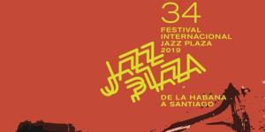 Los boricuas Néstor Torres, Marc Quiñones y Bobby Allende tocarán en La Habana