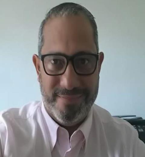 José H. Rivera Madera