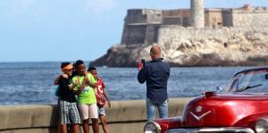 """Grillos pudieron causar los """"ataques sónicos"""" en Cuba"""