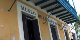 Comienza la reparación del Museo de la Masacre en Ponce