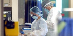 """El CDC pide a los ciudadanos prepararse para """"lo peor"""" por el nuevo coronavirus"""