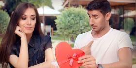 7 cosas que no debes regalar en el Día de San Valentín
