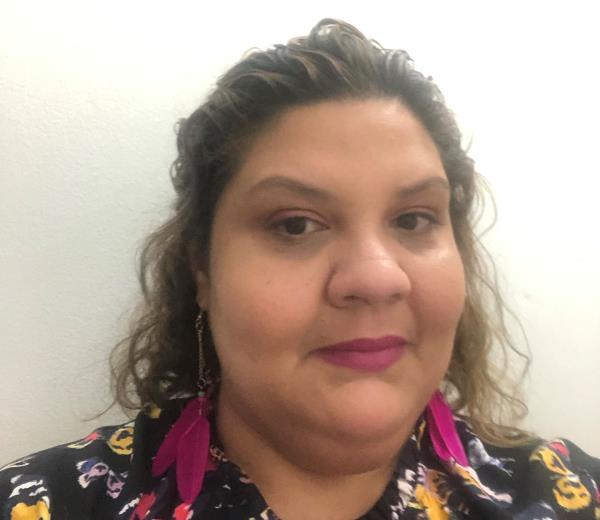 Mariann Villafañe Morales