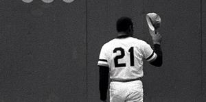 Presentes en los momentos de gloria... 50 años de cobertura deportiva de El Nuevo Día