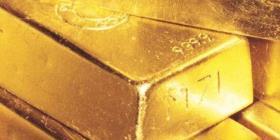 Toneladas de oro extraídos de Venezuela aparecen en Uganda