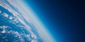 Se registra un enorme agujero en la capa de ozono sobre el Ártico