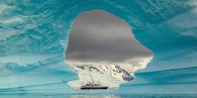 La Antártida solía tener una selva tropical