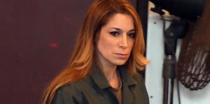 Momentos clave del juicio de Áurea Vázquez Rijos