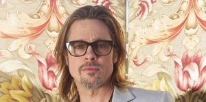 Brad Pitt tendría un romance con Charlize Theron