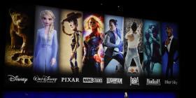 Disney+ supera los 50 millones de usuarios a nivel mundial