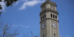 Profesores de COPU rechazan el nombramiento de Joel Rivera Torres en Radio Universidad