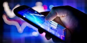 Un vistazo al futuro de los celulares en el 2020