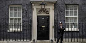 Conservadores piden votar para definir candidato en Gran Bretaña