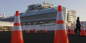 La OMS advierte que es muy prematuro cancelar Tokio 2020 por coronavirus