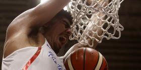 Podcast: Hasta la FIBA reduce las posibilidades de Puerto Rico para el Mundial