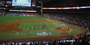 Texas permitirá algunos espectadores en eventos deportivos