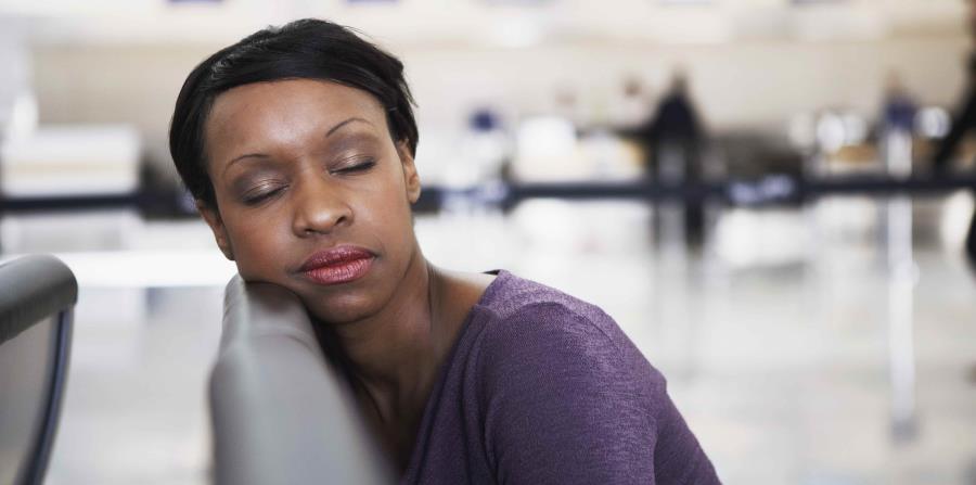 Consejos infalibles para superar el jet lag, según los expertos | El ...