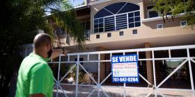 Pocos inspeccionan las propiedades que van a comprar