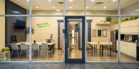 co.co.haus lanza un club empresarial para la diáspora