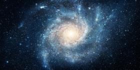 La NASA detecta tsunamis espaciales capaces de acabar con galaxias enteras