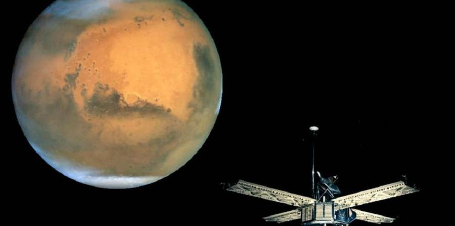 Marte (horizontal-x3)