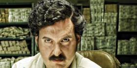 """""""Narcos: Rise of the cartels"""", el nuevo vídeojuego basado en la serie """"Narcos"""""""