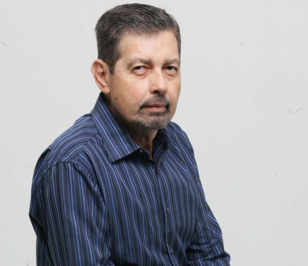 Juan Antonio Ramos