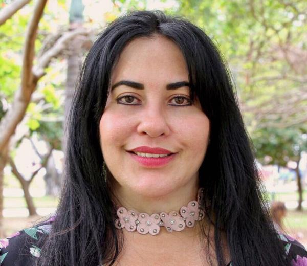 Lisandra Maldonado Rivera