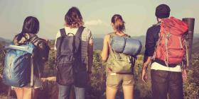 Celebrarán festival para los amantes de los viajes exóticos