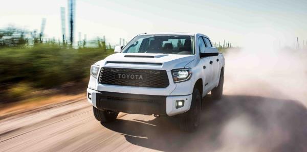 Toyota resalta la importancia de la mobilidad