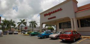 Walgreens anuncia inversión de $35 millones en la isla