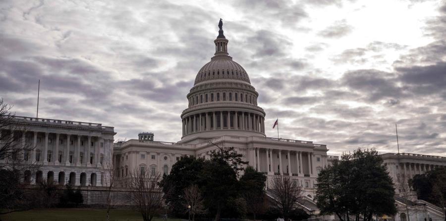 El evento se llevará a cabo en las inmediaciones del Capitolio federal (horizontal-x3)