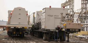 FEMA acogió petición del gobierno para compra de tres generadores