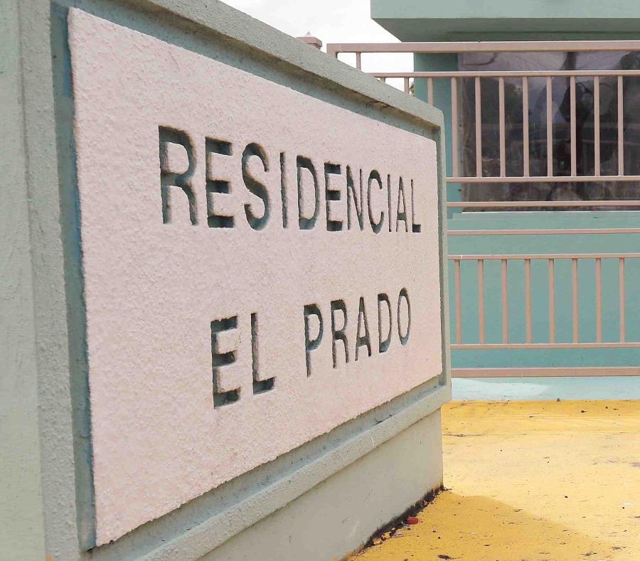 Matan a hombre en residencial El Prado (semisquare-x3)