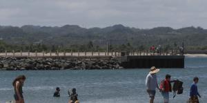 Estos son los balnearios que puedes visitar en Semana Santa