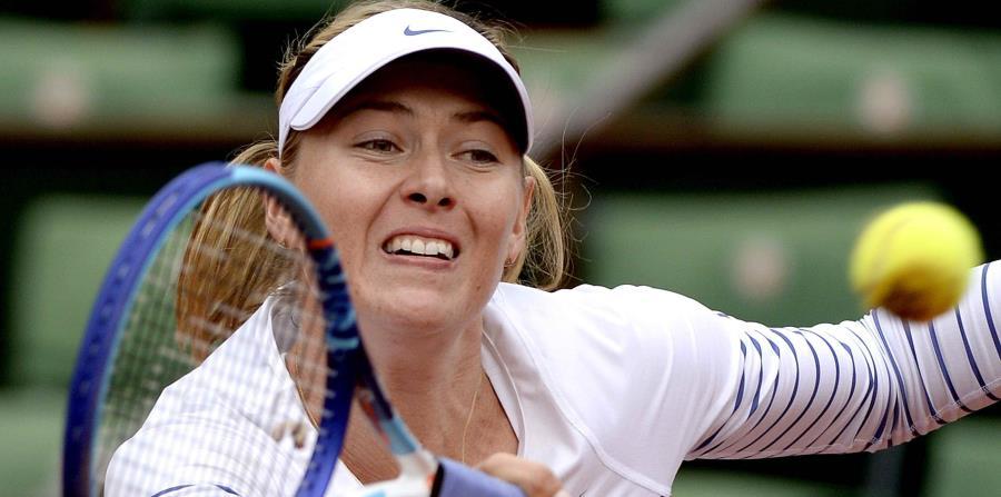 Maria Sharapova (horizontal-x3)